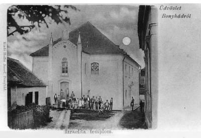 zsinagoga-old